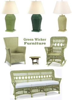 10 Simple and Impressive Tricks Can Change Your Life: Wicker Bedroom Decks wicker bag outfit. Wicker Table And Chairs, Clear Dining Chairs, Wicker Couch, Wicker Headboard, Wicker Bedroom, Wicker Dresser, Wicker Shelf, Wicker Tray, Wicker Mirror