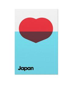 Japan Tsunami marindsgn   Flickr – Compartilhamento de fotos!
