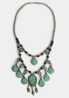 Arto Jewelry Antique #10