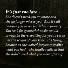 Are you looking for real truth quotes?Browse around this site for perfect real truth quotes inspiration. These funny quotes will make you happy. Life Quotes Love, True Quotes, Great Quotes, Quotes To Live By, Motivational Quotes, Inspirational Quotes, Funny Quotes, Break Uo Quotes, Treat Her Right Quotes