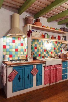 adelaparvu.com despre casa traditionala romaneasca, designeri proprietarii Alina si Ciprian, Foto Catalin Georgescu (14)