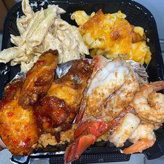 I Love Food, Good Food, Yummy Food, Food Platters, Food Dishes, Sleepover Food, Junk Food Snacks, Food Obsession, Food Goals
