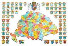 This Is Us, 1, Diagram, Retro, Spiritual Values, Maps, Google, Historia, Europe