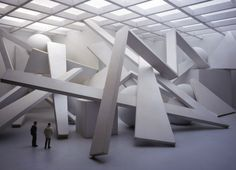 contemporary-art-blog:  David DiMichele Pseudodocumentations...