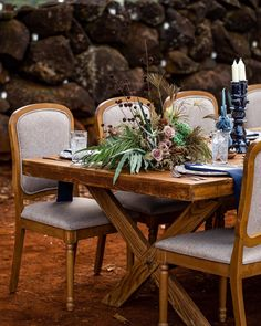 Secret Supper on Instagram - @oursecretsupper  We will come together around the table again soon! Rustic Outdoor, Outdoor Dining, Patron Silver, Beef Fillet, Outdoor Dinner Parties, Party Guests, Event Decor, Tablescapes