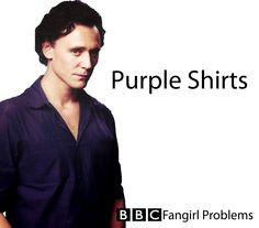 i don't even know where this belongs, so i'll just put it in sherlock xD