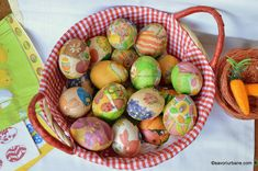 Turmeric, Easter Eggs, Crafts, Food, Craft Ideas, Honey, Manualidades, Essen, Meals