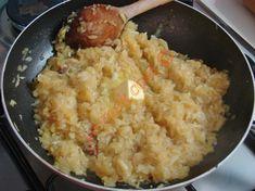Elmalı Turta Tarifi Yapılış Aşaması 7/20 Food And Drink, Pie, Bread, Bakken, Torte, Cake, Fruit Cakes, Brot, Pies