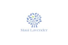 Maui Lavender