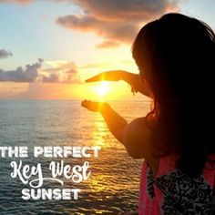 Photos+of+The+Perfect+Key+West+Sunset+by+Sea+on+Danger+Charters+#SeizetheKeys