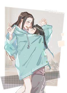 Manga Anime, Otaku Anime, Anime Naruto, Demon Slayer, Slayer Anime, Anime Angel, Anime Demon, Adventure Time Marceline, Demon Hunter