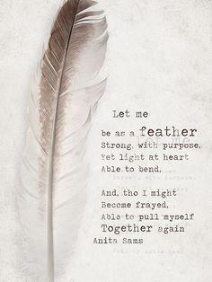 Bohemian feather canvas   Art with feather. Canvas art. quote. tavlor, canvastavlor med citat ...