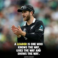 Kane Williamson The concept of sport is a process that emerges with the existence of Dhoni Quotes, Cricket Quotes, Kane Williamson, Dhoni Wallpapers, Cricket Wallpapers, Famous Sports, Olympic Committee, International Football, Short Inspirational Quotes