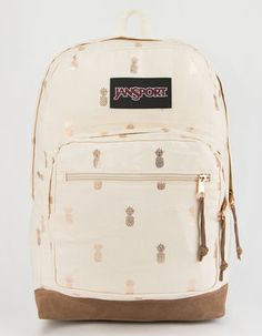 5644e39921 Shop Tillys for cute backpacks   cool backpacks! With so many options