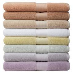 Alcott Hill 6 Piece Luxury Turkish Towel Set Color: Caramel