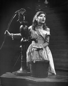 Patty Duke Show, Midnight Show, Contemporary Plays, The Miracle Worker, Disney Icons, American Actors, American History, Helen Keller, First Tv