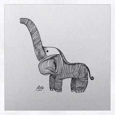 Elephantico
