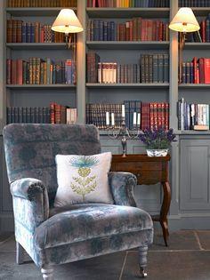 Furniture Voyage Maison