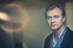 Christopher Nolan Gets Candid on the State of Movies Rise of TV and Spielbergs Influence