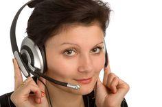 Customer Service Week Activities