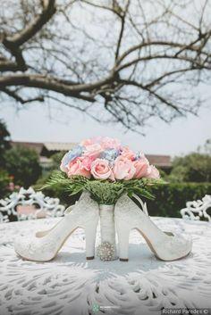 ¡Ideas para una boda de ensueño en primavera! #matrimoniocompe #matrimonioenprimavera #boda #matrimonio #bodaprimavera #ideasdeboda #ideasmatrimonio #ideasprimavera Wedding, Ideas, Fashion, Boyfriends, Dream Wedding, Spring, Flowers, Casamento, Moda