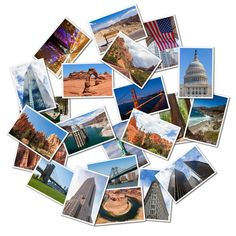 Cheap Must-See Attractions in All 50 States