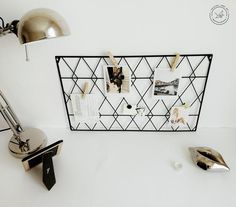 A wall organizer Memo board is an indispensable device in the workplace of a successful designer, photographer, and any creative person actually. It helps keeping a workspace clean and all right, give inspiration and remind you about deadline at the right time. *****FREE EXPRESS Shipping in USA & Europe! (DHL max. 3-5 days)***** *****Attention to buyers from Canada and Europe. The price does not include customs duties and import taxes. Buyers are responsible for any customs and import taxes Metal Walls, Metal Wall Art, Maple Leaf Homes, Motivation Wall, Workspace Design, Decorative Panels, Office Organization, Wall Signs, Office Decor