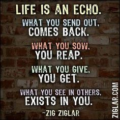 http://cherrypositive.files.wordpress.com/2014/04/zig-ziglar.jpg