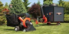 Wow If Mulch Kit Does Not Work John Deere Lawn Vacuum