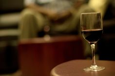 For those of you who don't want to deal with reservations and crowds, order in your favorite food and read on for some great wine suggestions.
