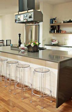 hanstone | aramis | kitchen countertops | 2708 illinois drive #203