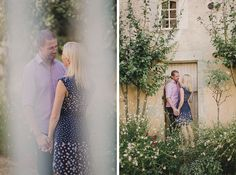 South of France Engagement Shoot   Murray Clarke Photographer Surrey Blog