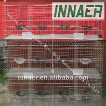 Pigeon Cage, Pigeon Cage direct from Anping County Innaer Wire Mesh Manufacturing Co. in China (Mainland) Pigeon Cage, Poultry Cage, Pet Cage, Wire Mesh, China, Metal Lattice, Wire Mesh Screen, Porcelain