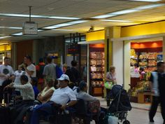 Bali Airport entry and what to be aware off. Denpasar, Bali Travel, Cool Pictures, Life