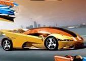 Spor Araba Modifiye Oyunu, Spor Araba Modifiye Etme, Spor Araba Modifiye Oyunu Oyna