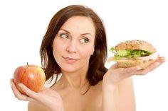 ¿Tu dieta está funcionando?, ¿Cumple con su objetivo?... Suele pasar, crees que has elegido la dieta correcta, que vas por el buen camino y un día te das cuenta que ya no hay resultados, con horror debes aceptar que ¡La dieta ya no funciona!