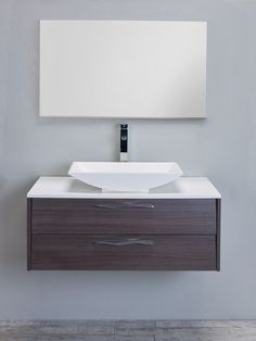 Modern Bathroom Vanity Units bathroom vanity units for countertop basins white   bathroom