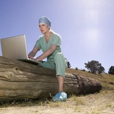 The Best-Paying Jobs You Can Do From Anywhere - Forbes