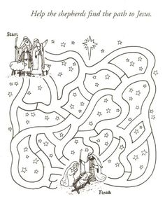 religious christmas coloring pages for kids fk coloring pages