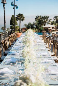 Malibu-wedding-19-041317mc