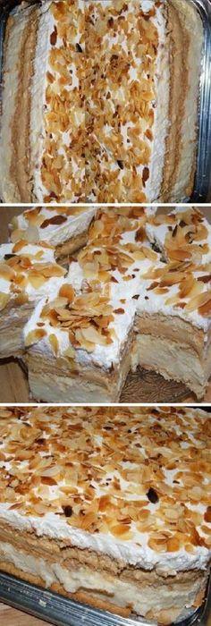 50 new ideas recipes healthy baking banana bread Kitchen Recipes, Pie Recipes, Snack Recipes, Dessert Recipes, Cooking Recipes, Snacks, Food Network Thanksgiving, Spanish Desserts, Icebox Cake