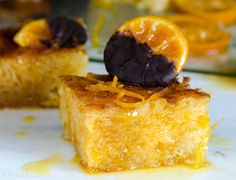 Cornbread, French Toast, Breakfast, Ethnic Recipes, Desserts, Food, Postres, Deserts, Hoods