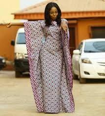 African Fashion Ankara, African Inspired Fashion, African Print Fashion, Africa Fashion, African Wear, African Attire, Trendy Ankara Styles, Ankara Dress Styles, African Print Dresses