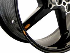 BST Carbon Fiber Wheels Custom Motorcycle Wheels, Carbon Fiber, Boards, Planks