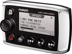 700 Series Nmea 2000 #Remote Control 830-MSNRX200