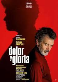 Dolor y gloria by Pedro Almodóvar Penelope Cruz, Drama, Movies To Watch, Good Movies, Movies Free, Popular Movies, Salvador, Mark Hamill, Spain