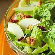 Contre le cholestérol, certains aliments sont plus efficaces qu'un régime faible en gras | Psychomédia