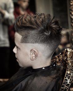 Haircut by ryancullenhair http://ift.tt/1mMmcgW #menshair #menshairstyles #menshaircuts #hairstylesformen #coolhaircuts #coolhairstyles #haircuts #hairstyles #barbers