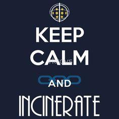 #BIOSHOCK Bioshock 1, Bioshock Rapture, Sherlock Doctor Who, Big Daddy, Geek Out, Variables, Paradox, Funny Games, Homestuck