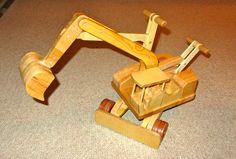 holzautos f r kleinkinder bauanleitung zum selber bauen holzspielsachen pinterest. Black Bedroom Furniture Sets. Home Design Ideas